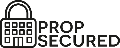 Propsecured