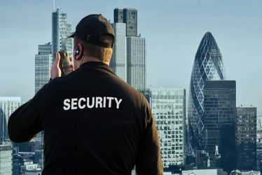 security providers propsecured